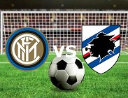 Inter Sampdoria streaming gratis live come vedere la partita oggi stasera in streaming su link e siti web