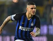 Streaming Inter Sampdoria diretta live gratis