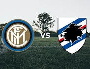 streaming Inter Sampdoria