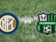Inter Sassuolo streaming siti web Rojadirecta