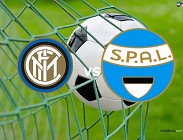 Streaming Inter SPAL