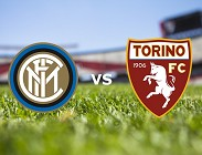 Inter Torino streaming. Dove vedere gratis live su link, siti web