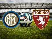 Streaming Inter Torino