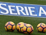 Inter Torino streaming gratis