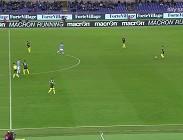 Inter Torino Rojadirecta