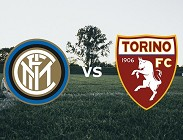 Inter Torino streaming