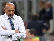 Inter Tottenham Champions League streaming siti web Rojadirecta