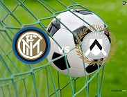 Inter Udinese live streaming