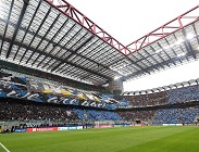 Streaming Inter Udinese diretta live gratis
