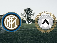 Inter Udinese siti web e link streaming