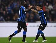 Inter Verona streaming gratis live