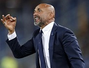 Inter Verona in streaming