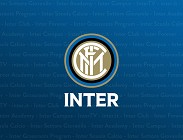 Inter Verona streaming