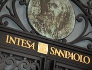 Intesa Sanpaolo: conti, piano industriale e Npl