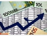 Banche pi� esposte al debito italiano