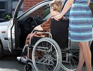 Invalidi disabili 2020 Legge Bilancio