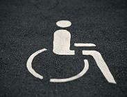 A chi spetta invalidità minorenni 2020