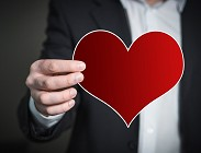 Invalidità per malattia cardiache 2020