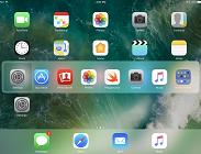 iOS 10.2: come funziona, problemi, durata batteria soluzioni attuali errori iPhone 5S, iPhone 6, iPhone 5, iPhone SE, iPhone 6