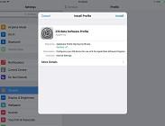 iOS 10: uscita ufficiale, quando e come. Funzioni e miglioramenti ufficiali iPhone 5S, iPhone 6, iPhone 5, iPhone 6S