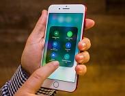 Chi può scaricare iOS 11