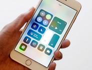 Come scaricare iOS 11