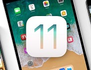 iOS 11: limitazioni per mercato italiano