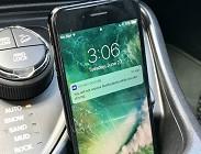 Quanta innovazione con iOS 11