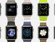 iOS 8.2 iPhone 6, iPhone 5S, iPhone 5 e iPhone 4S. Come funziona, problemi batteria. Commenti e impressioni utenti