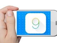iOS 9.0.2: miglioramenti. Cosa cambia. Problemi, bug e crash che rimangono e soluzioni. Come funziona. Conviene o meno scaricare