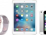 iOS 9.3 oggi uscita versione finale dopo presentazione Apple con nuovo iPad Air e iPhone Se all'evento attesi