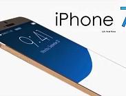iPhone 7: dopo quanto mediamente scende di prezzo e si vedono i primi reali sconti no brand e 3 Italia, Tim, Wind