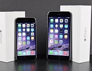 iPhone 7 dove comprare oggi senza prenotazioni. Offerte abbonamento Wind, 3 Italia, Vodafone, Tim, siti web, negozi, Apple Store
