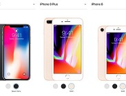 iPhone 7 e iPhone 6S: prezzi sconti