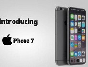 iPhone 7, iOS 9, iOS 8.4, iPhone 6S, iPad Air nuovo: novit� questa settimana in attesa WWDC 2015 luned� 8 Giugno