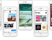 iPhone 7, iPhone 6S, Samsung Galaxy S7: offerte, prezzi e sconti ricaricabili e abbonamenti Tim, Wind, 3 Italia, Vodafone