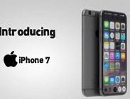 iPhone 7 e iPhone 6S: novità questa settimana