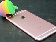 iPhone 7: prezzi e sconti migliori al momento solo previsti. Siti online e negozi senza. Vodafone, 3 Italia, Tim, Wind uguale