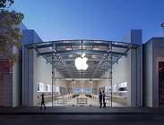 iPhone 7 e iPhone 6S: schermo senza bordi tra miglioramenti Apple come per Oppo cellulare Android in uscita a breve