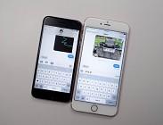 iPhone 7: comprare, dove scorte e disponibilità attuali. Prezzi, offerte no brand e Wind, Tim, Vodafone, 3 Italia offerte