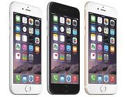iPhone 7 e iPhone 6S: 2 GB di Ram, Apple Sim preinstallata, batteria nuova tra caratteristiche nuove  più probabili