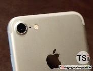 iPhone 7: video ufficiali, design, foto, caratteristiche e novit�
