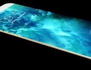 iPhone 8, caratteristiche, novit�