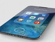 iphone 8, riconoscimento facciale, iphone 7s, iphone 7s plus