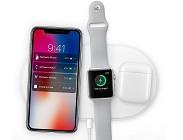 iPhone 8 dove provare