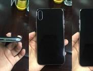 Apple Watch con una SIM sua