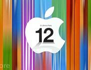 Non solo hardware, finalmente iOS 11