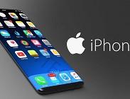 iPhone 8: uscita in ritardo
