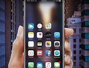 Prezzi iPhone 8 più alti di sempre
