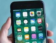 Smartphone, iPhone 7, iPhone 6s, iPhone 8